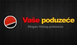 Logo dizajn (znak + logotip)