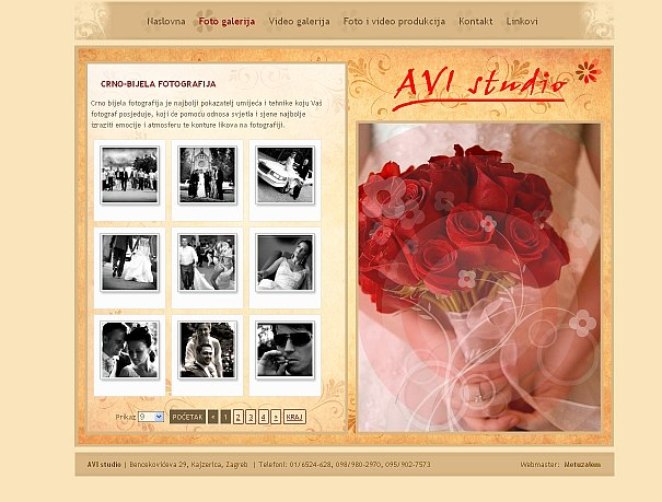 avi-studio-web2